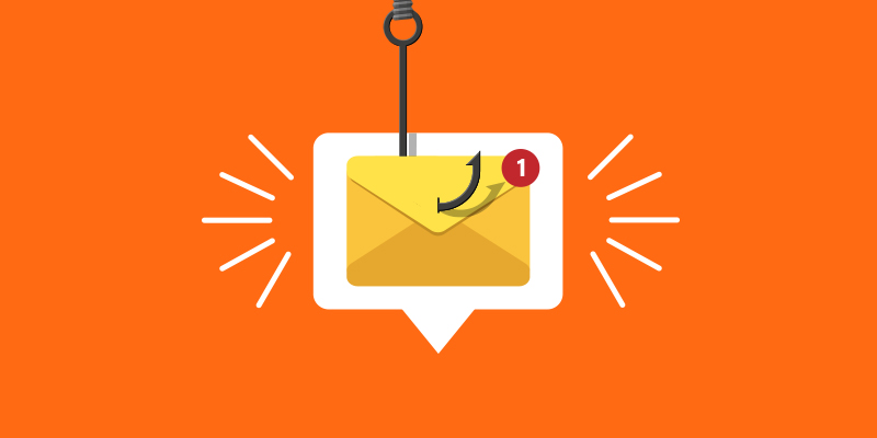 Email Phishing, Vishing & Other Types of Attacks   Webroot