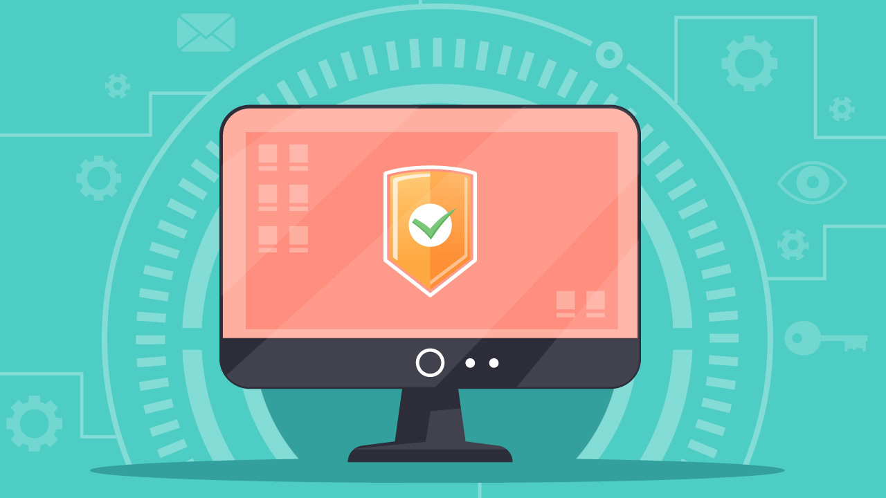 How We Test Antivirus and Security Software   PCMag
