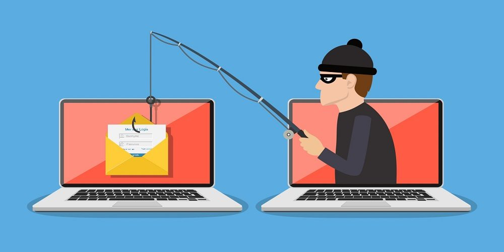 Protecting Students and Faculty from University Phishing Attacks - My  TechDecisions