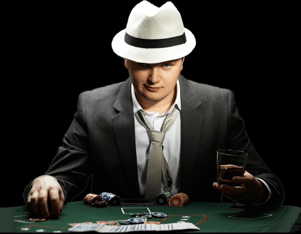 Casino Tournaments » Casino Games Guide