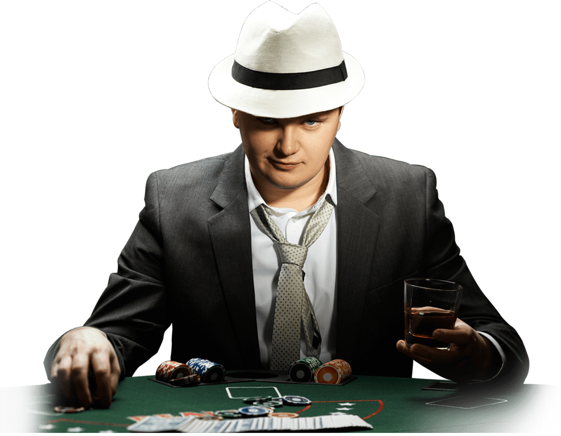 Casino Tournaments » Casino Games Guide