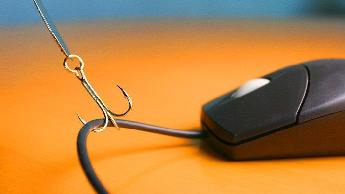 What is Phishing? | Detect & Prevent Phishing Emails | Avast