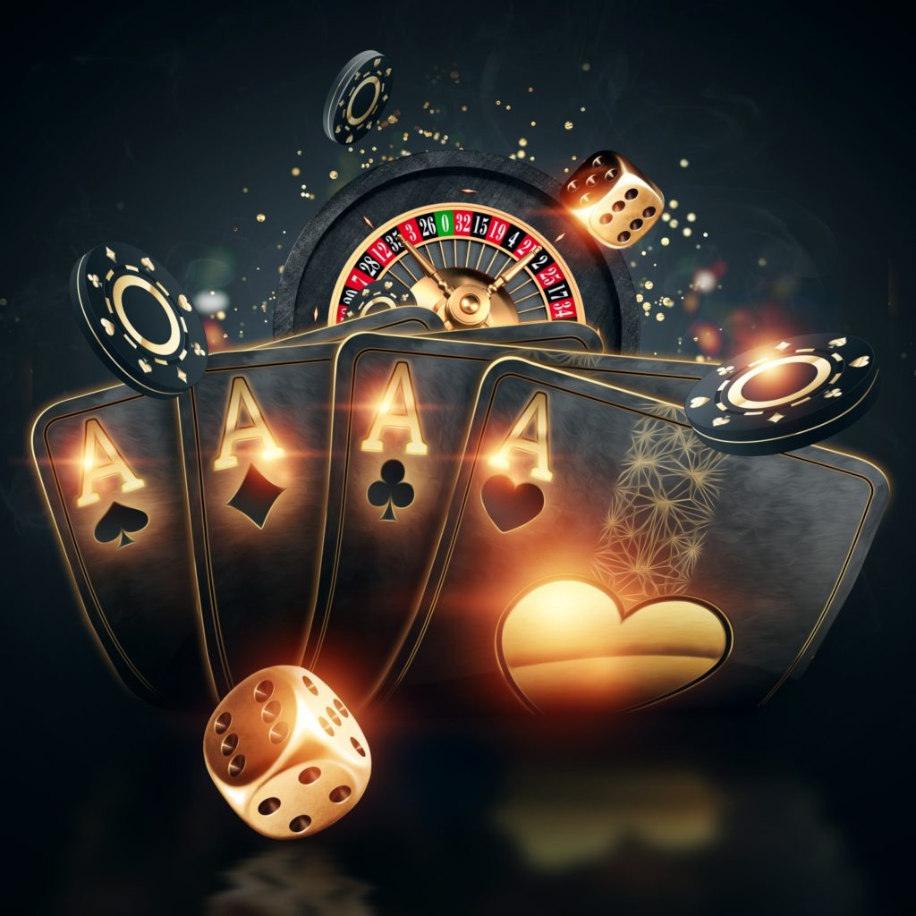 Best Online Gambling Sites - Bet Real Money - Gambling.org