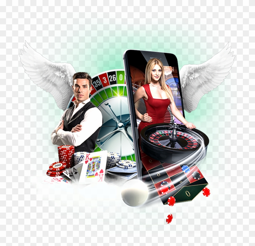 Logo Live Casino Png , Png Download - Live Casino Png, Transparent Png -  729x730(#6233939) - PngFind