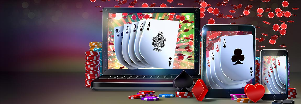 Casino in India Reviews 🔥 Play SMART & SAFE 🔥