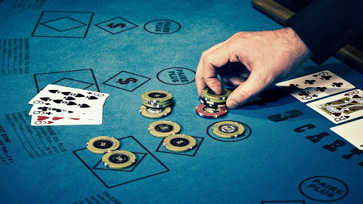 What you should consider in choosing an online casino? – Gambling Games  Online Guide