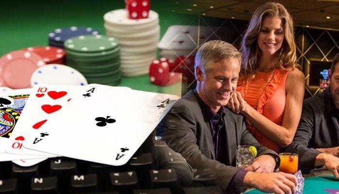 Online Casino Sites Deal Greater Rewards – Bolso Blog