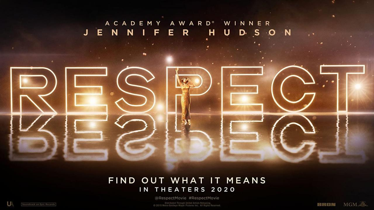 123Movies.Watch Respect (2020) HD Movies Online Free in 2021 | Hd movies  online, Free movies online, New movies to watch