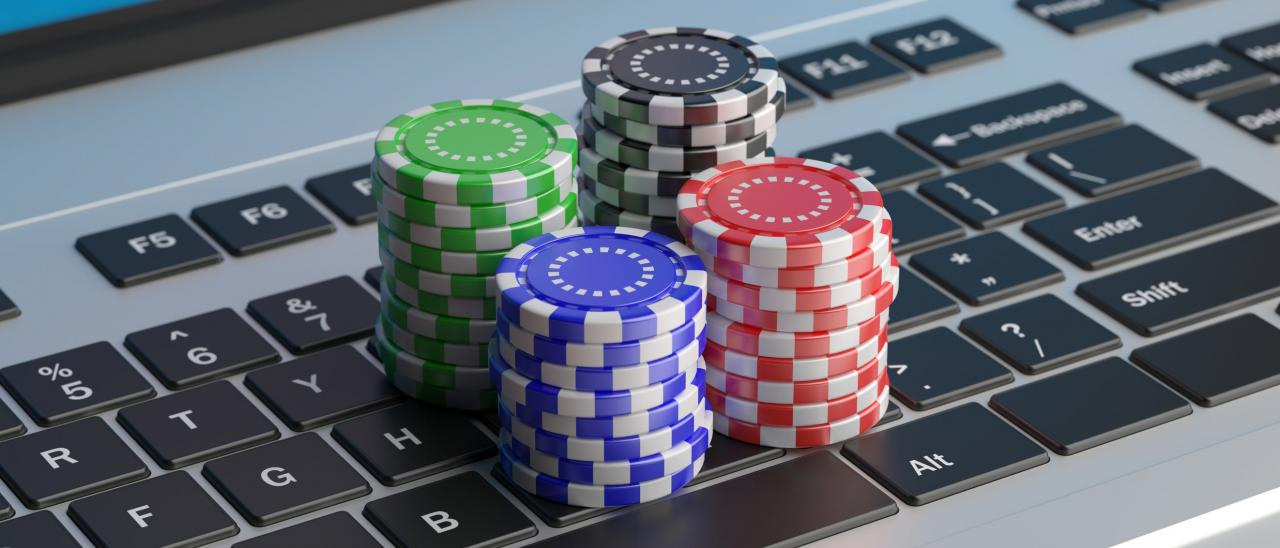 This Acquisition by FanDuel's Parent Company Is Creating an Online Gambling  Monster | The Motley Fool